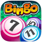 Bingo Betting Apps