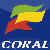 Coral sports betting itunes spread betting soccer 2