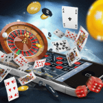 Poker Betting Apps